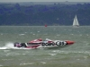 Day1 P1 Powerboat 05
