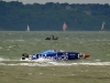 Day1 P1 Powerboat 06