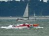 Day1 P1 Powerboat 07
