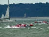 Day1 P1 Powerboat 08