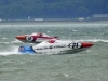 Day1 P1 Powerboat 09