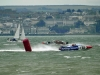 Day1 P1 Powerboat 10