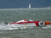 Day1 P1 Powerboat 11