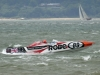 Day1 P1 Powerboat 12
