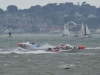 Day1 P1 Powerboat 13
