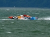 Day1 P1 Powerboat 15