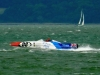 Day1 P1 Powerboat 16