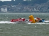 Day1 P1 Powerboat 19