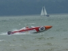 Day2 Powerboat 25