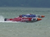 Day2 Powerboat 26