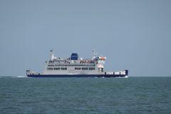 ships-passenger