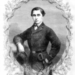 prince alfred 1863